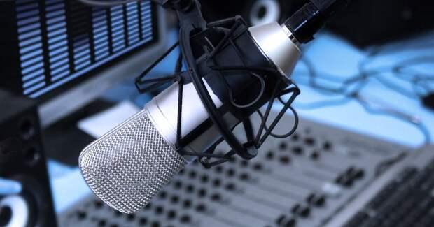 «Выбери радио» начнет продавать рекламу через маркетплейс