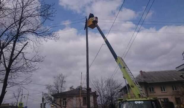 Учёт электроэнергии в21 веке: точность показаний иисключение воровства