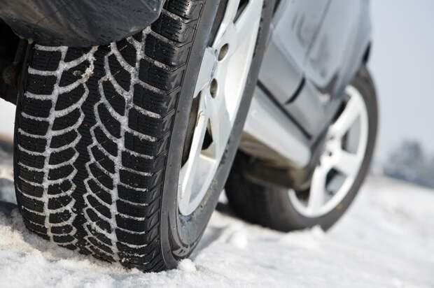 ГИБДД против: знак «Шипы» на автомобили не вернётся