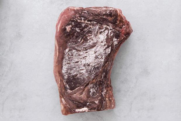 Что нужно знать о стейке каждому мясоеду