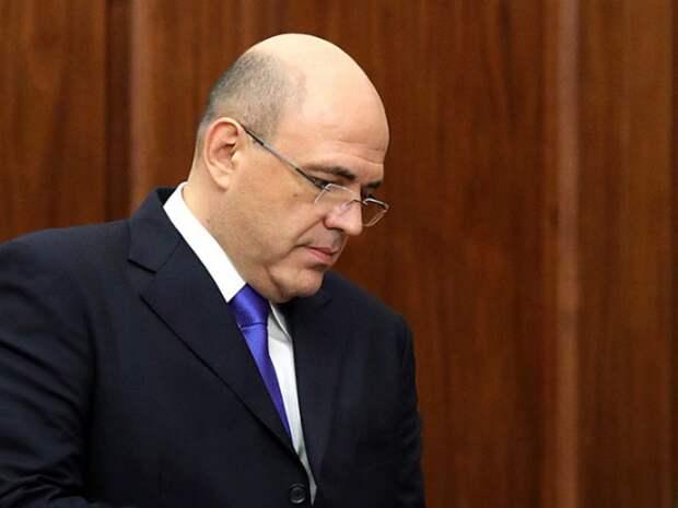 Россия расторгла соглашение с США о свободном перемещении дипломатов