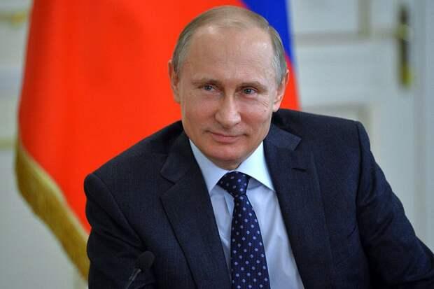Да, люди ждут выплат от Путина, но разве это их вина? Не мы такие, власть такая