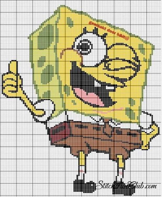 1295354161_spongebob-14 (375x456, 69Kb)