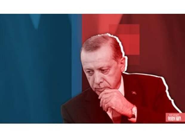 Греция сильна коалицией против Турции, но проиграет в войне: To Vimа