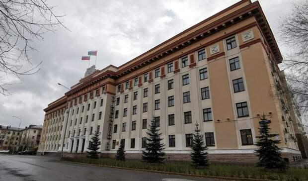 Сургутнефтегазбанк даст Тюменской области миллиард для покрытия крупного дефицита