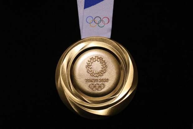 Петицию за отмену Олимпиады в Токио подписали более 350 тысяч человек