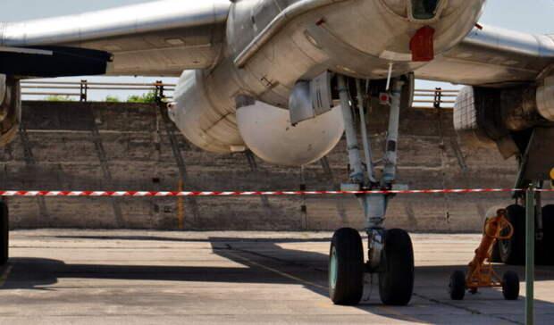 Летчиков опрашивают по делу ограбления «самолета Судного дня» в Таганроге