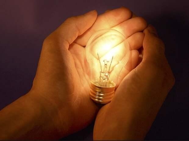Электрическая лампа гаджеты, изобетения, история, ученые
