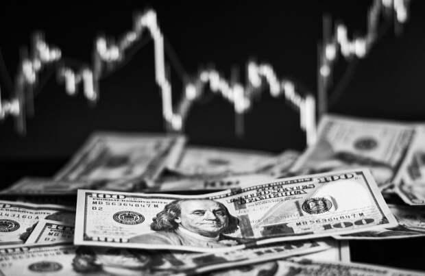 Дежавю: доллар повторит прошлогодний трюк с объемным падением