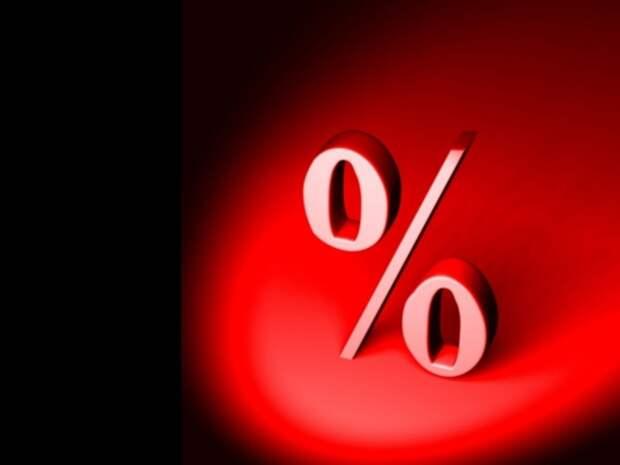 Зампред ЦБ Заботкин не исключил подъема ключевой ставки выше 6%