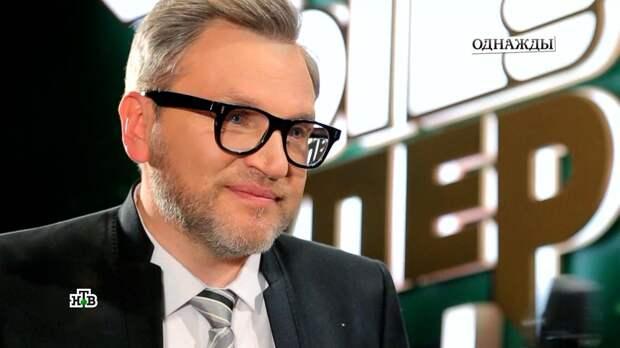 Ведущий и жюри «Ты супер! 60+» — о старости