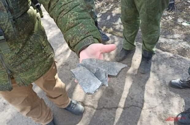 В ДНР сообщили о семи нарушениях перемирия за сутки со стороны силовиков