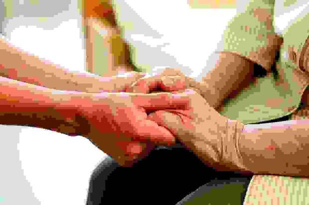 Благодаря реализации регионального проекта «Старшее поколение» нацпроекта «Демография» в Адыгее создается комплексная система социальной поддержки и повышения качества жизни пожилых людей.