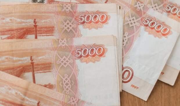 Крым и Севастополь получат еще больше денег на медицину