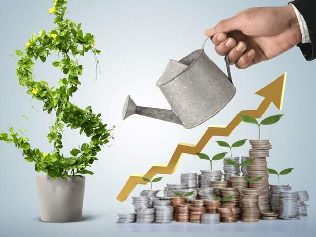 Сколько времени нужно, чтобы бизнес начал приносить деньги?! (Личный опыт)