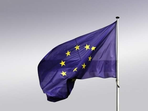 Единая Европа - это мираж: удастся ли подавить «бунт на корабле»