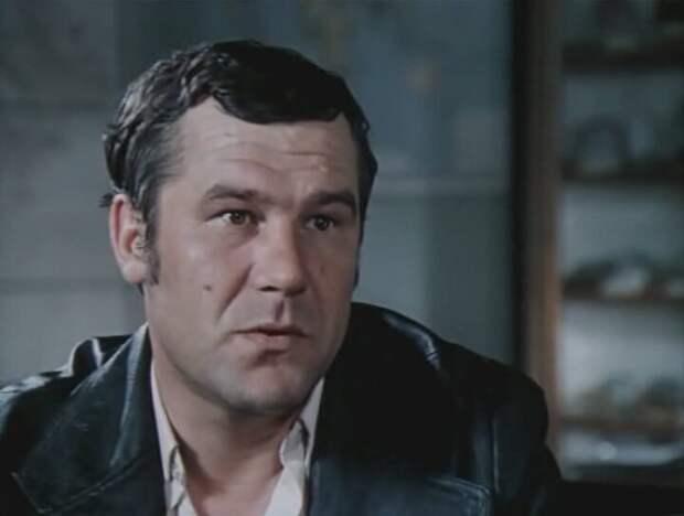 Павел Тарасов - Родные (1977)