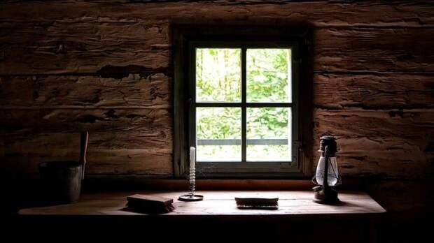 Народные приметы на 18 апреля: почему нельзя ругаться через окно