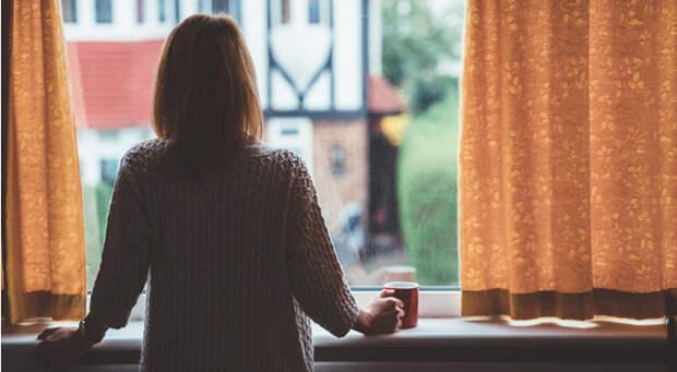 Эмоциональная зависимость. Когда ваш «бог» молчит