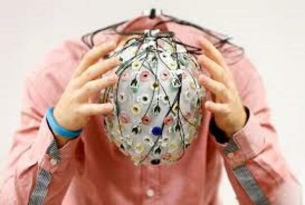 Технические аспекты нейроинтерфейсов