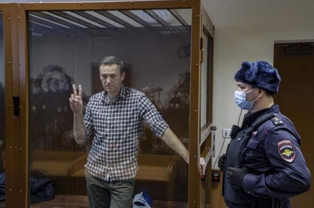 Навальный на суде.jpg