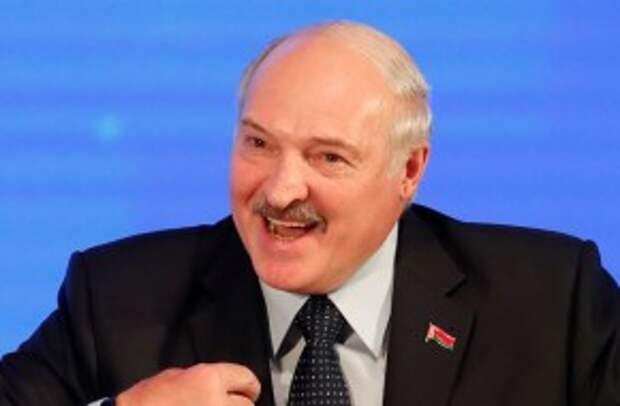 «Вагнер» в Белоруссии: Лукашенко плюнул Москве в лицо