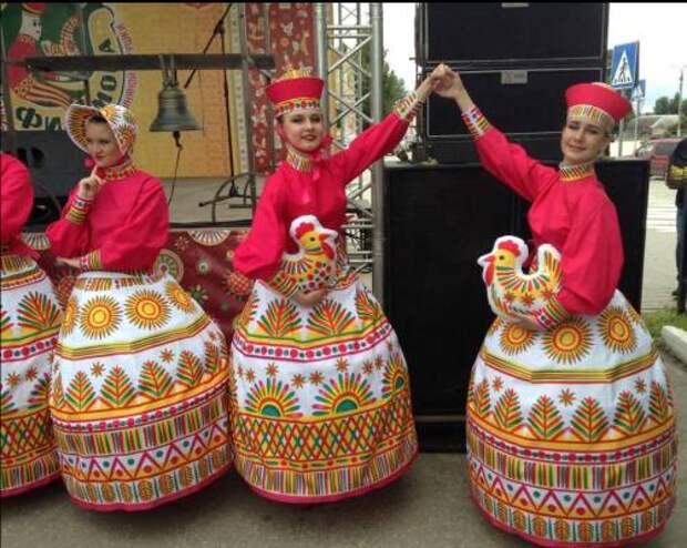 Нижегородцы поедут нафестиваль гончарного искусства «Сказки деда Филимона»