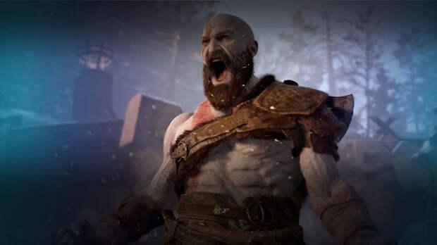 Запрет Dying Light наNSW, хоррор поTomb Raider, Resident Evil 4 без сексизма, God ofWar наПК…