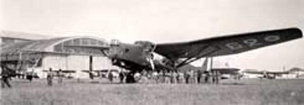 Farman F.222