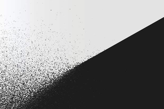 Всё о пыли: Насколько она опасна и что с этим делать