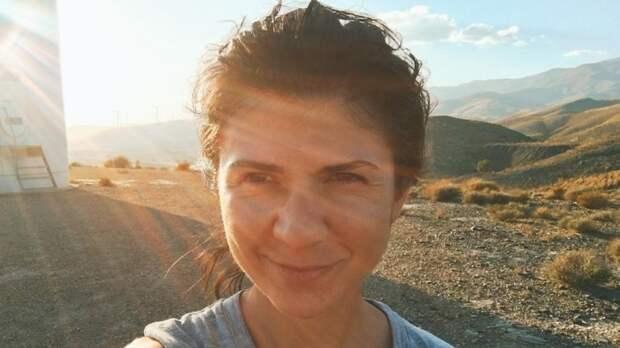 """""""До слез"""": Крапивина поблагодарила фанатов за поддержку после скандала с Киркоровым"""