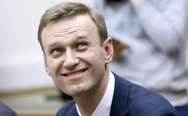 Власовцы = навальнисты – кто «пошутил» над «Бессмертным полком»