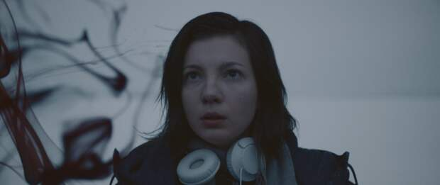 «Сны Алисы» включены в топ лучших сериалов Berlinale Series Market