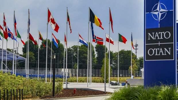 InfoBrics: Россия со списком недружественных стран показала раскол в рядах НАТО