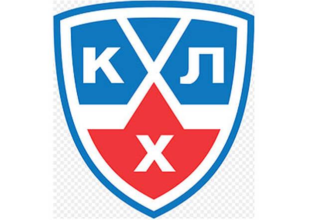 ЦСКА, «Локомотив» и «Ак Барс» уверенно идут в полуфинал. Чего не скажешь о «Салавате», сравнявшем счет с «Трактором»