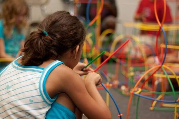 Психолог Яничева рассказала, почему опасно отправлять детей в самодеятельные лагеря