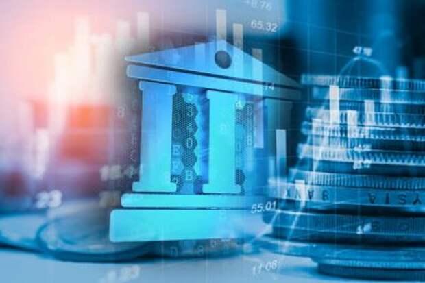 Акции банков вновь в фаворе у инвесторов
