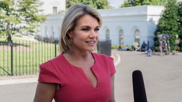 Стойте оплеванными и внимайте: Госдеп объясняет, почему из России нельзя было высылать дипломатов
