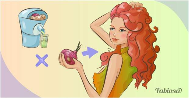 Лучше и дешевле, чем в салоне: 5 крутых советов по уходу за волосами