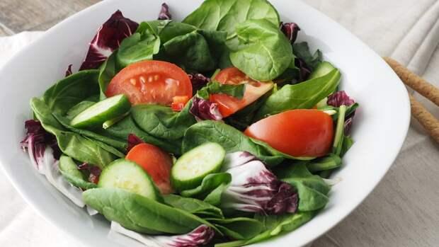 Врач предупредил об опасностях кратковременных диет