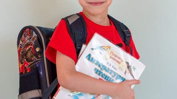 Ростовчане заявили, что боятся отправлять детей вшколу после трагедии вКазани