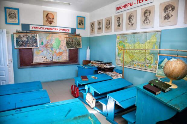 Боровск, Калужская область, Россия - 28 августа 2016 года: Этнографический парк