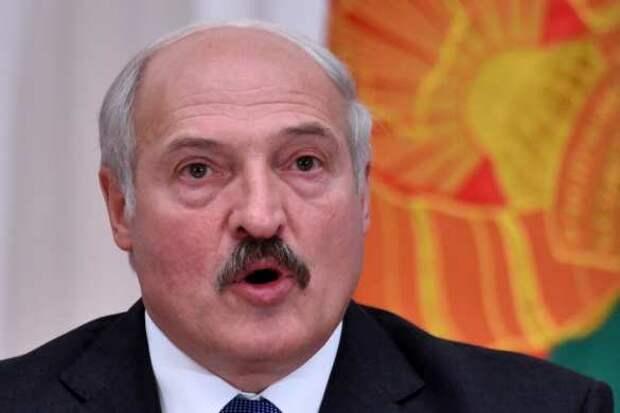 Премия Дарвина для Лукашенко: Мария Бутина о фатальных ошибках президента Белоруссии | Русская весна