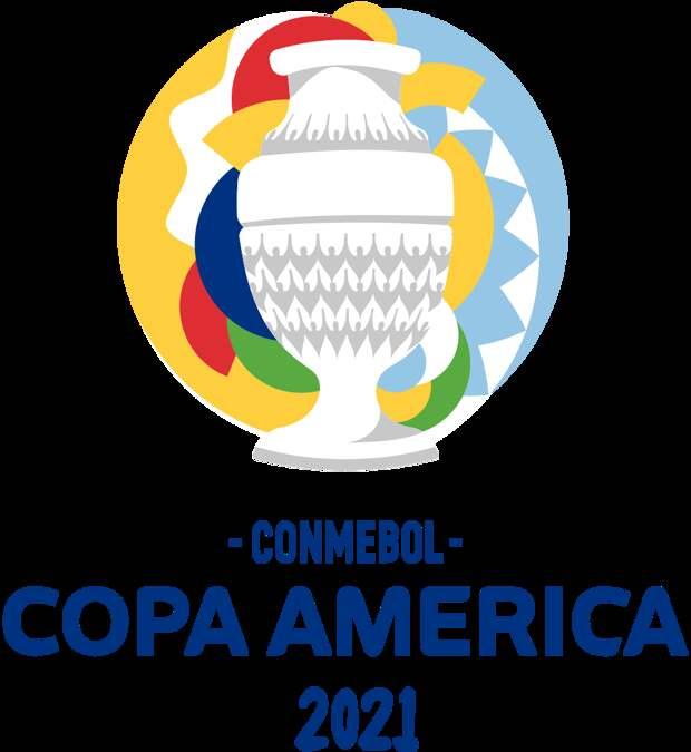 Месси и Неймар голами отметили старт Кубка Америки