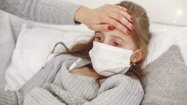 Пострадавшие из-за коронавируса города назвали вРостовской области
