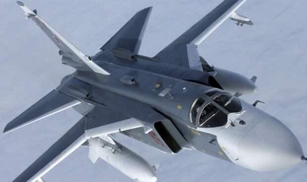 """""""В """"коробочку"""" и давить"""": Российским военным развяжут руки в преследовании американцев"""