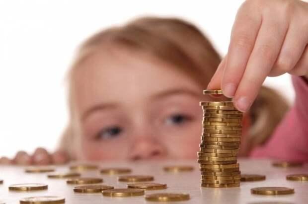 Картинки по запросу Каким способом можно добиться увеличения выплаты алиментов?
