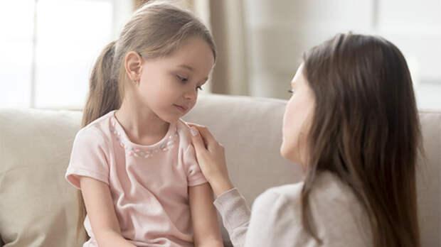 Нет, нет, нет: фаза неповиновения у малыша и как с этим справиться. Советы мамам, как с этим справиться