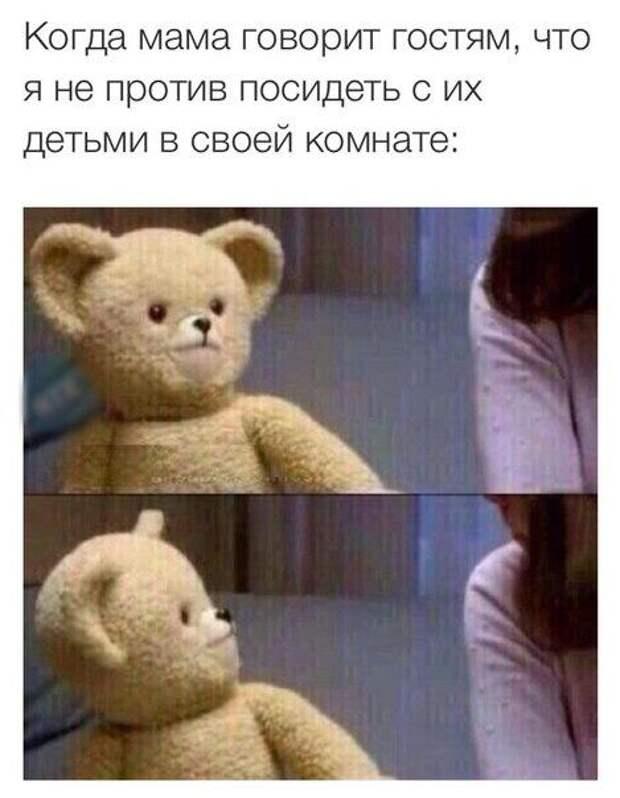 vOFkhitIzkE