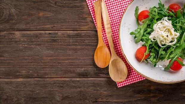 Россиянам назвали самые полезные пищевые привычки